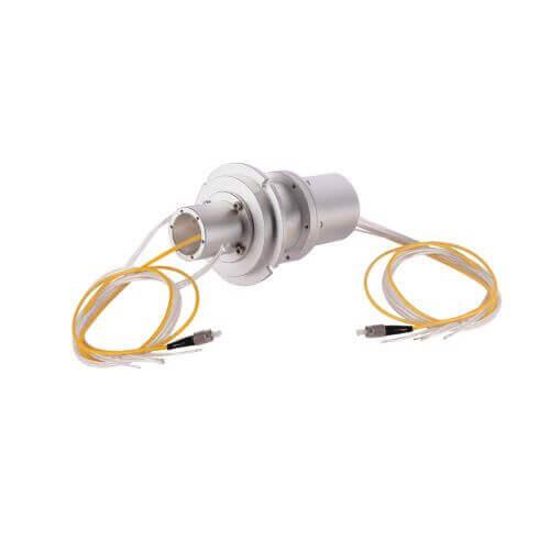 光电组合滑环