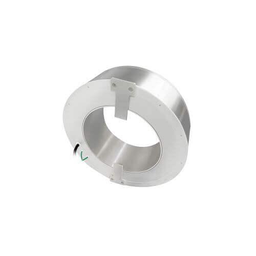 防水电滑环
